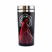 Star Wars Episode 9 Travel Mug Kylo Ren