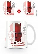 Star Wars Episode IX Mug Sith Trooper