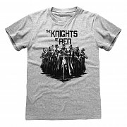 Star Wars Episode IX T-Shirt Knights of Ren