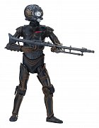 Star Wars Episode V Black Series Action Figure 2018 4-LOM 15 cm --- DAMAGED PACKAGING