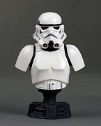 Star Wars Episode VII Bust 1/6 Stormtrooper PGM Exclusive 14 cm