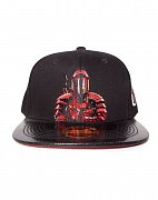 Star Wars Episode VIII Snapback Cap The Elite Guard