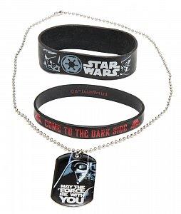 Star Wars Epizoda VII Dárkový set The Dark Side - 1