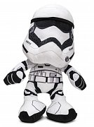 Star Wars Epizoda VII Plyšák Stormtrooper 45 cm