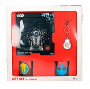 Star Wars Gift Box 2018 A