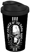 Star Wars IX Travel Mug Kylo Ren