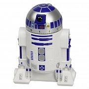 Star Wars Kitchen Timer R2-D2