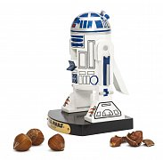 Star Wars Louskáček na ořechy R2-D2