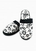 Star Wars Slippers Stormtrooper All Over Print