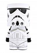 Star Wars Stormtrooper lampa na baterie