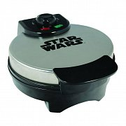 Star Wars Waffle Maker Death Star