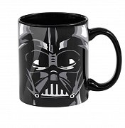 Star Wars XL Mug Darth Vader