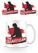 Stranger Things Mug The Guardian