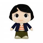 Stranger Things Super Cute Plush Figure Mike 20 cm