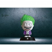 Suicide Squad 3D Icon Light Modern The Joker 10 cm