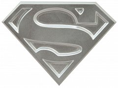 Superman The Animated Series Otvírák Logo