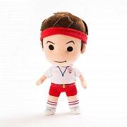 Supernatural Q-Pals Plush Figure Coach Dean 21 cm