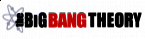 Teorie velkého třesku (Big Bang Theory, The)