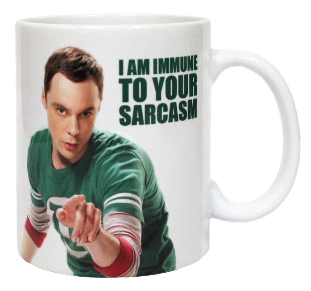sarcasm Sarcasm 1 anlamı istihza, acı söz, isti, iğneleyici ve küçümseyici söz 2 anlamı acı alay sarcasm tanım: kelime: sar asm söyleniş: 'sär-ka-z&m i̇şlev: noun kökeni: french or late latin french.