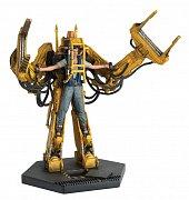 The Alien & Predator Figurine Collection Special Statue Power Loader (Aliens) 19 cm