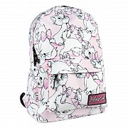 The Aristocats High School Backpack Marie 30 x 44 x 12 cm