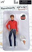 The Big Bang Theory Figure Howard Wolowitz 18 cm