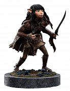 The Dark Crystal: Age of Resistance Statue 1/6 Rian The Gefling 16 cm