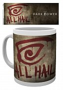 The Dark Tower Mug All Hail