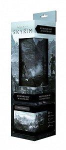 The Elder Scrolls V Skyrim Oversize Mousepad Valley - 2