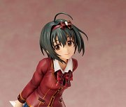 The Idolmaster Cinderella Girls PVC Statue 1/8 Miho Kohinata Love Letter Ver. 20 cm