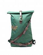 The Legend of Zelda Backpack Link Straps