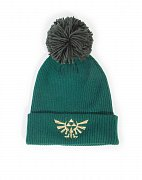 The Legend of Zelda Wobbly Beanie Hyrule