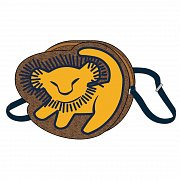 The Lion King Shoulder Bag Lion King