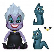 The Little Mermaid 5-Star Action Figure Ursula 8 cm