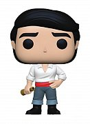 The Little Mermaid POP! Disney Vinyl Figure Prince Eric 9 cm