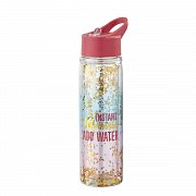 The Little Mermaid Water Bottle Instant Mermaid