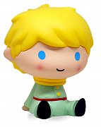 The Little Prince Chibi Bust Bank The Little Prince 16 cm --- DAMAGED PACKAGING