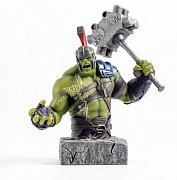 Thor Ragnarok Bust 1/6 Hulk 24 cm