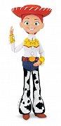 Toy Story Action Figure Jessie 37 cm