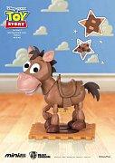 Toy Story Mini Egg Attack Figure Bullseye 9 cm