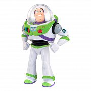 Toy Story Promo Talking Action Figure Buzz Lightyear 30 cm *German Version*
