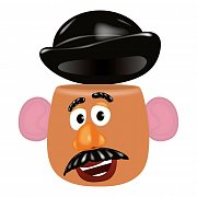 Toy Story Shaped Mug Mr. Potato Head