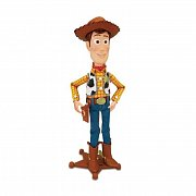 Toy Story Signature Collection Action Figure Woody 40 cm *German Version*