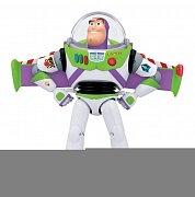 Toy Story Talking Figures Action Figure Buzz Lightyear 31 cm *German Version*