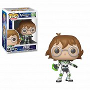 Voltron POP! Animation Vinyl Figure Pidge 9 cm