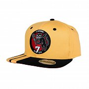 Wolfenstein 2 Snapback Cap Terror Billy