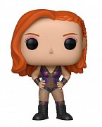 WWE POP! Vinyl Figure Becky Lynch 9 cm