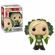 WWE POP! Vinyl Figure Charlotte Flair 9 cm