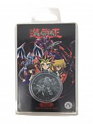Yu-Gi-Oh! Collectable Coin Yugi
