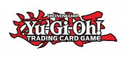 Yu-Gi-Oh! Maximum Gold Tuckbox *German Version*